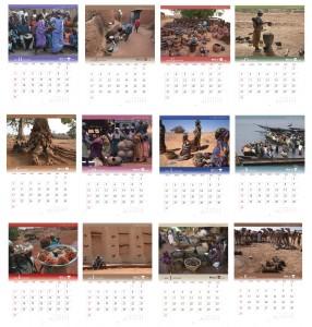 calendar_12months