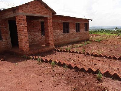 6Mukonbozi school_2008.jpg