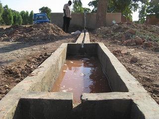 井戸設置5.jpg
