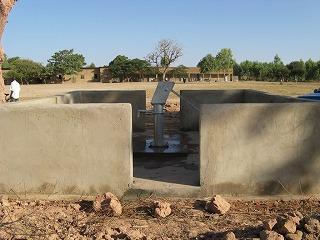 井戸設置2.jpg