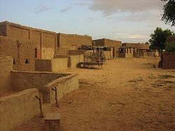 村の風景.jpg