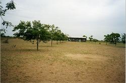 バイリ小学校2000.jpg
