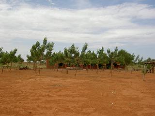 バタンガ小学校 2009.jpg