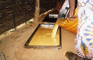 石鹸作り2.jpg